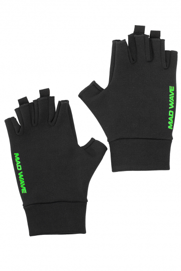 Перчатки для фитнеса FITNESS GLOVES LIGHT