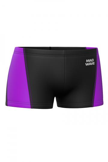 Мужские плавки-шорты Splash