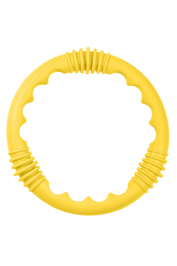 Игрушка Diving Ring