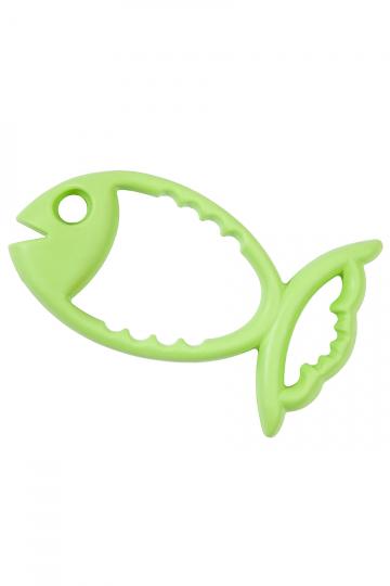 Игрушка Diving Fish