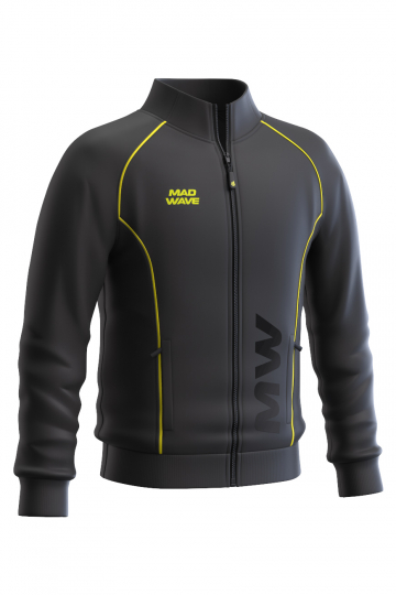 Спортивная куртка юниорская Track jacket Junior