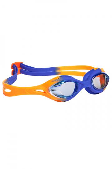 Очки для плавания юниорские ROCKET