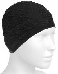 Латексная шапочка Hawaii Chrysant