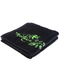 Полотенце Fish Towel