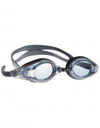 Очки для плавания с диоптриями Optic Envy Automatic