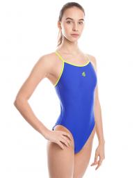 Женский купальник спортивный NARA