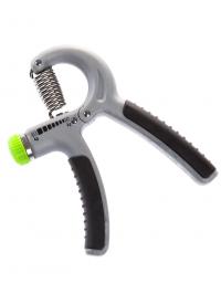 Эспандер Hand grips 40 adjustable
