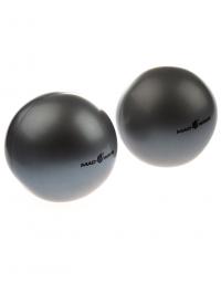 Мяч-эспандер Exercise ball weighted