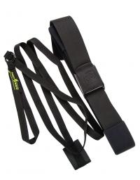 Тренажер Belt Trainer