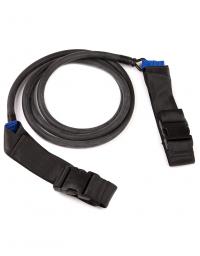 Трос латексный Belt Trainer two side