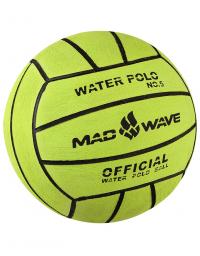 Мяч для водного поло Water Polo Ball Official size Weight №5