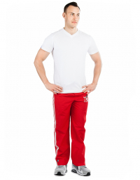 Мужские спортивные брюки STP WIND BREAKER