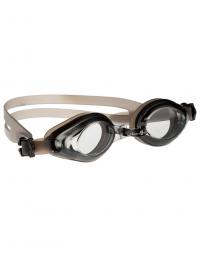 Очки для плавания юниорские Aqua