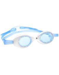 Очки для плавания юниорские UltraViolet