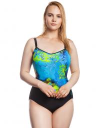 Женский купальник моделирующий Amber