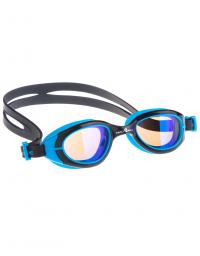 Очки для плавания юниорские SUN BLOKER Junior
