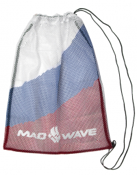 Мешок RUS DRY MECH BAG