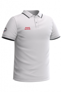 Футболка поло SOLIDS Men Polo