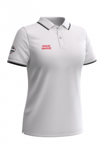 Футболка поло SOLIDS Women Polo