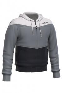 Спортивная куртка PROS