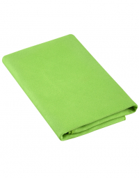 Полотенце из микрофибры Microfibre Towel