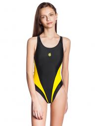 Юниорский купальник спортивный Ambition junior