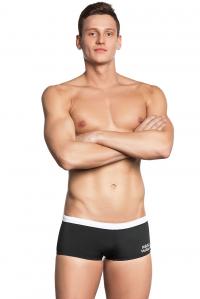 Мужские плавки-шорты антихлор SX