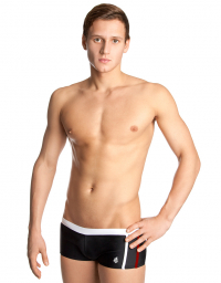 Мужские плавки-шорты ADS