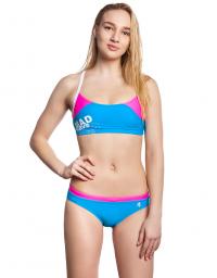 Женский купальник спортивный Volley