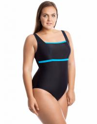 Женский купальник моделирующий ACTUALE