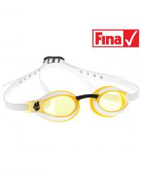 Стартовые очки X-LOOK