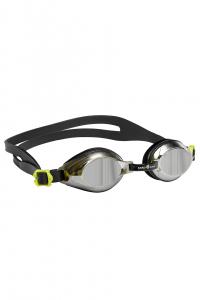 Очки для плавания юниорские AQUA Mirror