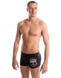 Мужские плавки-шорты DRAGON