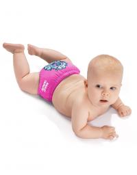 Детский купальник OCTOPUS