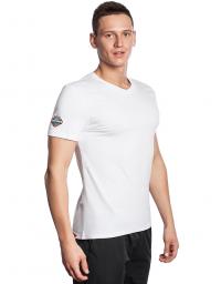Футболка PRO Men T-shirt