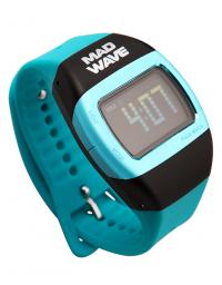 Часы- пульсометр PULSE-WATCH