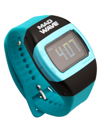 Часы-пульсометр PULSE-WATCH