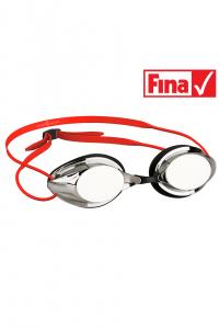 Стартовые очки STREAMLINE Mirror