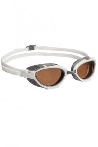 Очки для плавания TRIATHLON Polarize