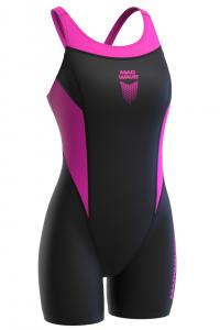 Женский купальник спортивный Slide