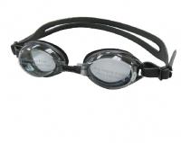 Очки для плавания OPTICAL VISIONS