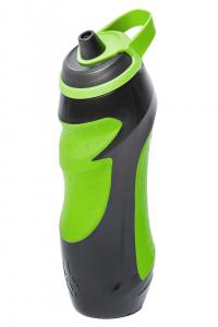 Бутылка для воды Water Bottle