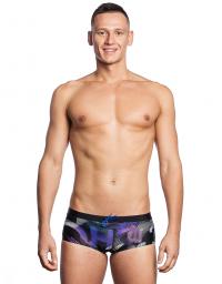 Мужские плавки-шорты BREACKER
