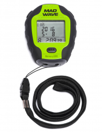 Секундомер Stopwatch 200 memory
