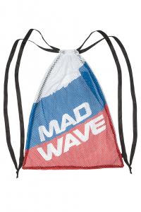 Мешок RUS DRY MESH BAG