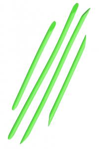 Запасные ремешки для лопаток Set of straps for Paddles (Extreme, PRO)
