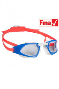 Стартовые очки X-BLADE