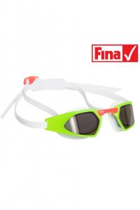 Стартовые очки X-BLADE Mirror