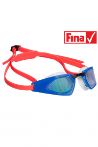 Стартовые очки X-BLADE Rainbow