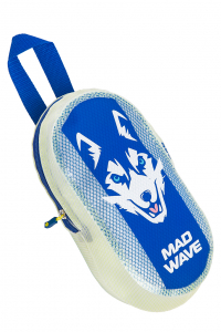 Сумки Wet Bag Husky